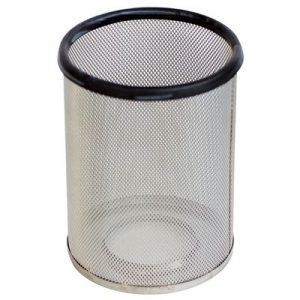 Accessories For Strainers